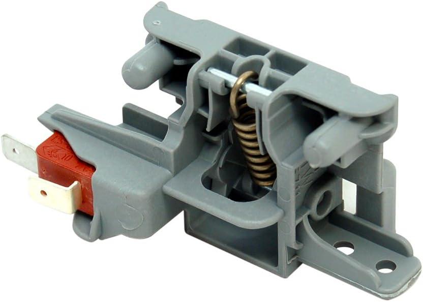 Véritable hotpoint//ariston//indesit machine à laver suspension spring
