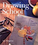 Drawing School, , 0806944250