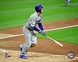 "Cody Bellinger Los Angeles Dodgers Action Photo (Size: 8"" x 10"")"