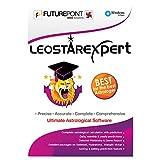 Leostar Expert…