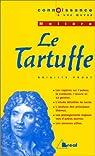 Le tartuffe - Molière par Prost