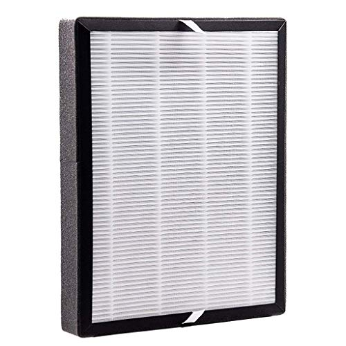 Webetop Air Purifier Replacement Filter for GL-FS32 for Large Rooms 480 Sq.Ft