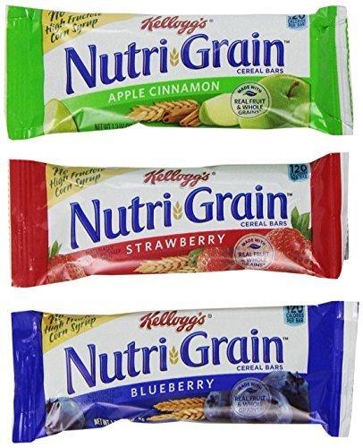 nutri-grain-cereal-bar-display-assortment-13-ounce-48-count-by-nutri-grain