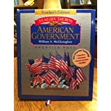 Magruders american government teachers edition mcclenoghan magruders american government teachers edition fandeluxe Image collections