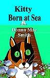 Free eBook - Kitty Born at Sea