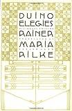 """Duino Elegies - A Bilingual Edition"" av Rainer Maria Rilke"