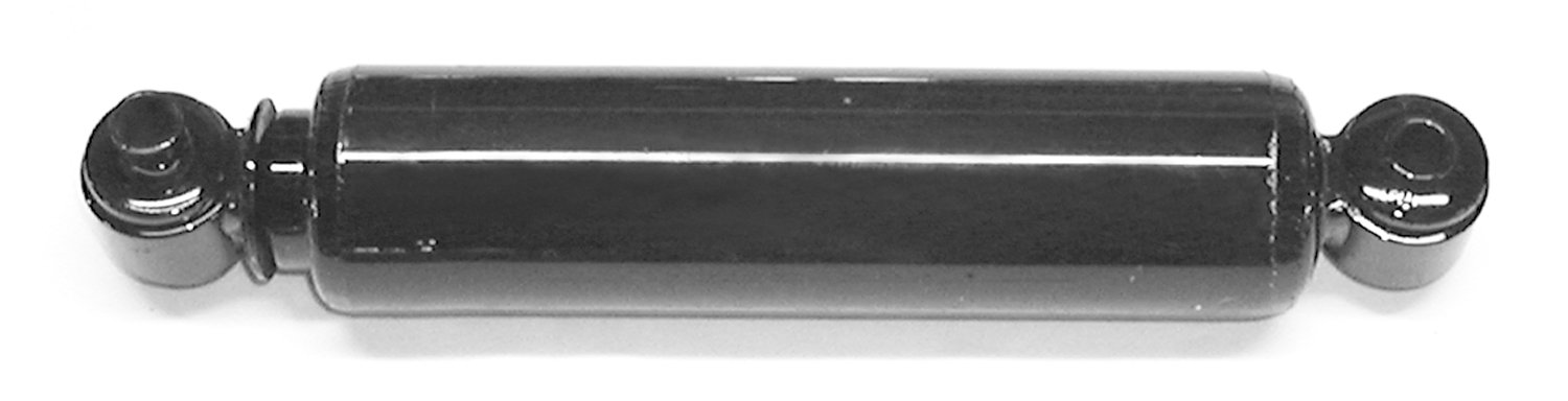 ACDelco 525-55 Specialty Heavy Duty Front Shock Absorber
