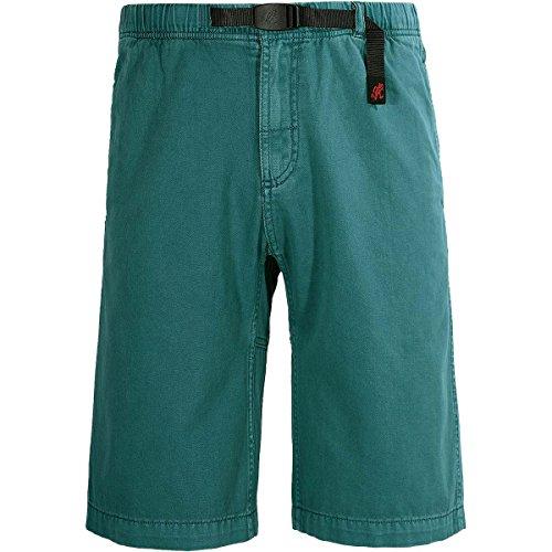 Gramicci Rockin' Sport Short - Men's Harbor Blue, L