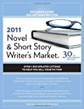 2011 Novel And Short Story Writer's Market (Novel & Short Story Writer's Market)