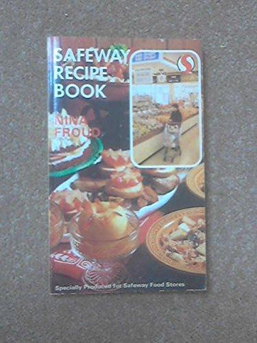 safeway-recipe-book