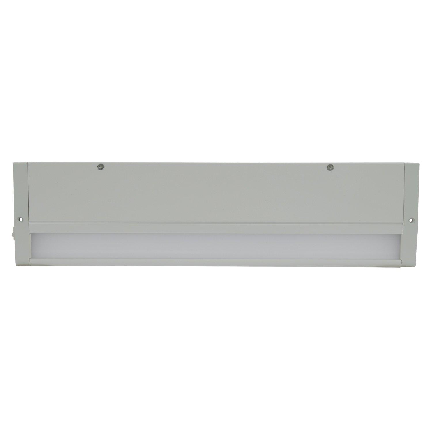 HALO HU1009D930PR 9 LED Under Cabinet, Direct Wire Accent Lights Soft White 3000K Dimmable