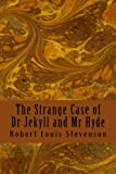 Image of The Strange Case of Dr Jekyll and Mr Hyde