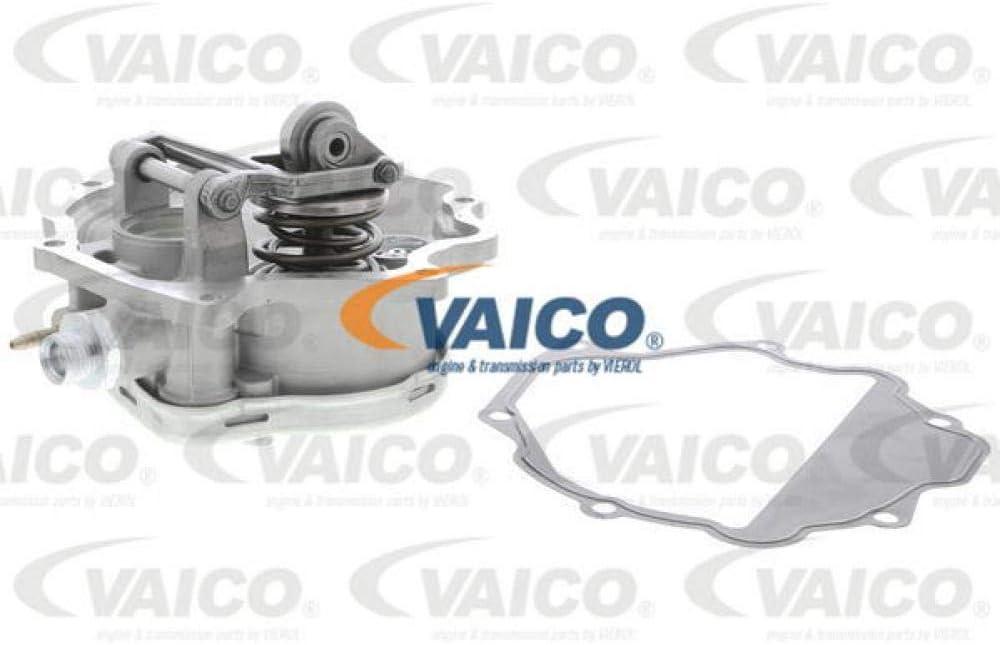 Mechanical Brake Vacuum Pump Fits DAEWOO Korando MERCEDES T1 SSANGYONG 1983-