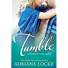 Tumble (Dogwood Lane Book 1)