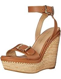 Women's Bissy Wedge Sandal