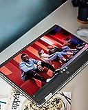 HP Chromebook x360 14a 2-in-1 Laptop, Intel Pentium