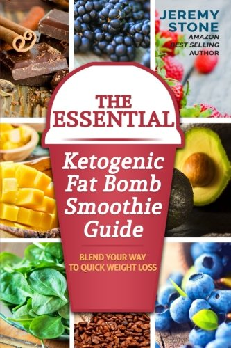 How To Use The Ketogenic Diet for Weight Loss