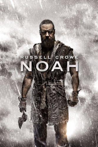 Noah (2014) (Movie)