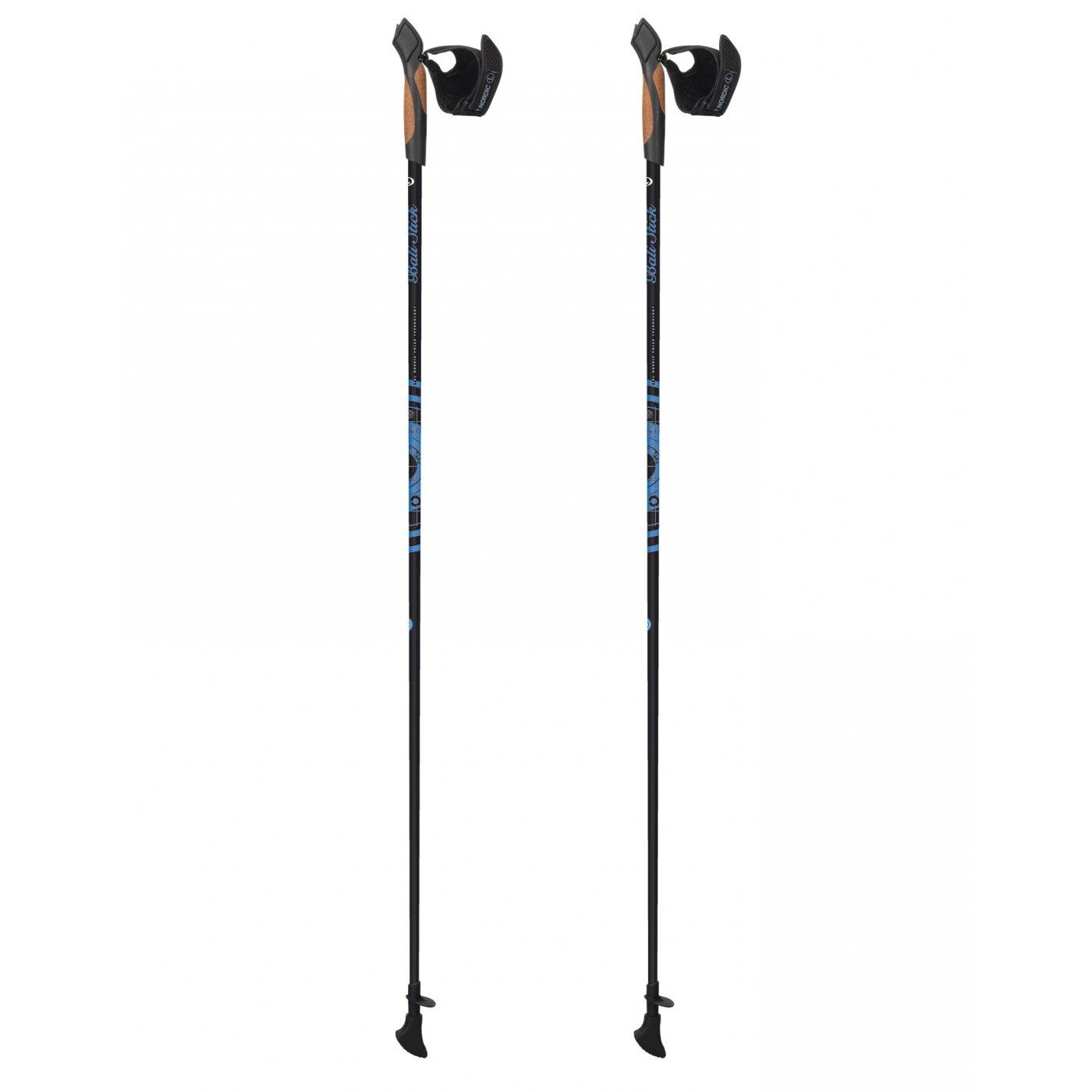 Stöcke Stöcke Stöcke Nordic Walking TSL Outdoor Bali Stick B0767LDH8Z Wanderstcke Qualität und Verbraucher an erster Stelle eeb088