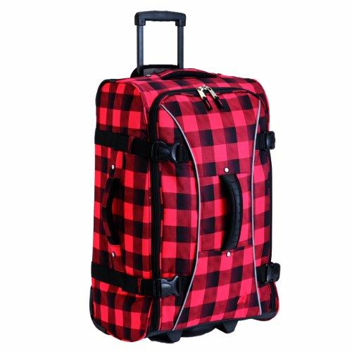 athalon-luggage-26-inch-hybrid-travelers-bag-lumberjack-one-size