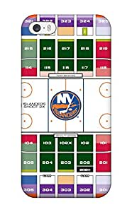Best new york islanders hockey nhl (72) NHL Sports & Colleges fashionable iPhone 5/5s cases 6456743K956434082
