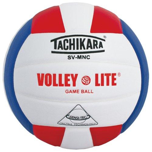 The 10 best volleyball volleylite 2019