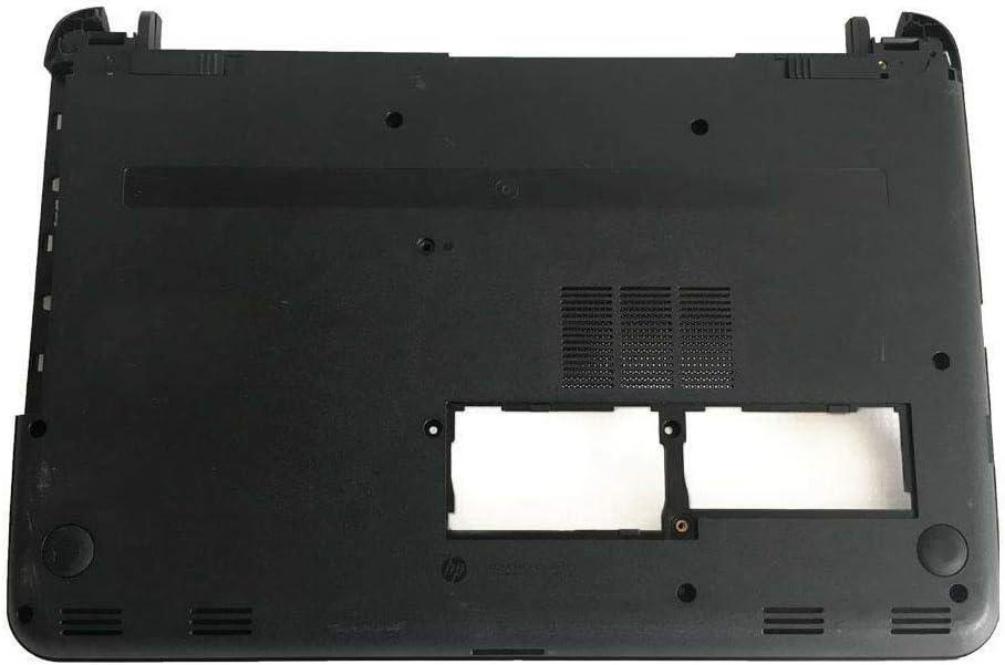 Compatible for HP Pavilion 14-G 14-R 240 245 246 G3 Laptop Bottom Cover Base Case 766898-001