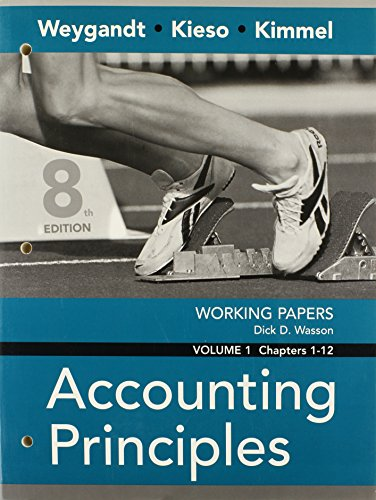 Working-Papers-Volume-I-Chapters-1-12-to-accompany-Accounting-Principles