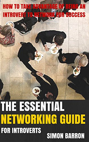 amazon com the essential networking guide for introverts how to rh amazon com guide to network essentials 6th edition pdf guide to network essentials 6th edition pdf