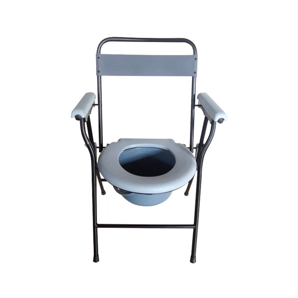 椅子 さん 守 パイプ