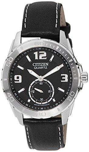 05e Watch - 9