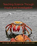 Teaching Science as Inquiry 12th Edition