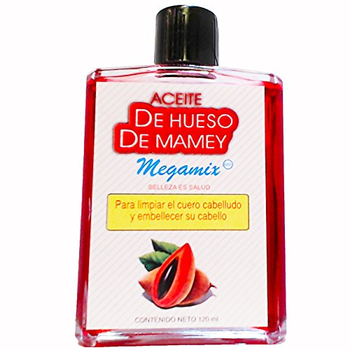 aceite-de-hueso-de-mamey-cabello-hermoso-mamey-seed-oil-promotes-growth-of-thick-and-lustrous-hair-m