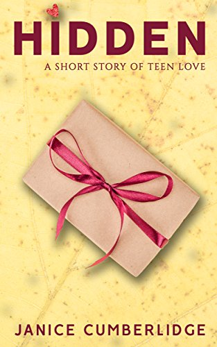 Read teen love stories what — 14