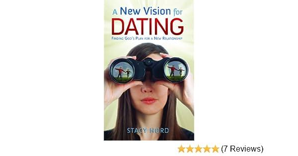 Une nouvelle vision pour la datation Stacy Hord