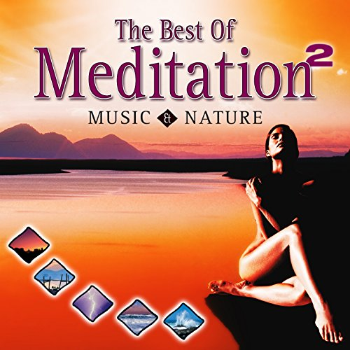Best of Meditation with Music ...