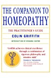 The Companion to Homeopathy: The Practitioner's Guide