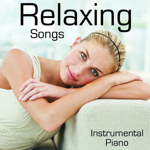 sax best instrumental music by music themes on amazon music. Black Bedroom Furniture Sets. Home Design Ideas