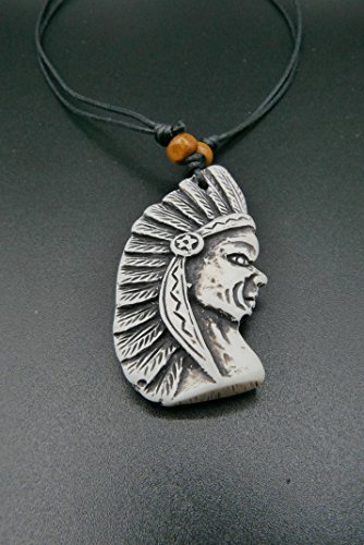 traditional-redskin-handmade-adjustable-necklace-accessories