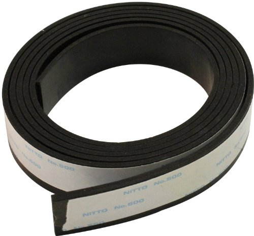 Guard Saw (Makita 194419-4 Splinter Guard Replacement Strip, 118-Inch)