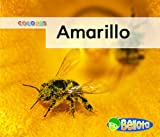 Amarillo, Nancy Harris, 1432918893