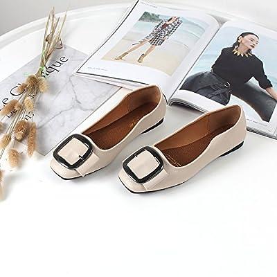 dd9e90a61c02a1 Chaussures de sport
