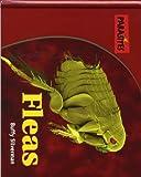 Fleas, Shelley Bueche, 0737726334