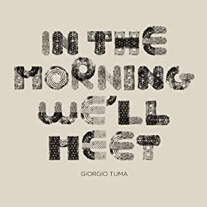 In the Morning We'll Meet
