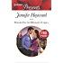 Reunited for the Billionaire's Legacy: A Billionaire Romance Christmas at the Castello (bonus novella) (The Tenacious Tycoons Book 2)