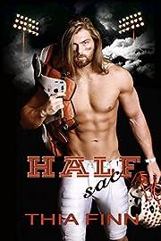 Half sac (Fall Boys Book 1)