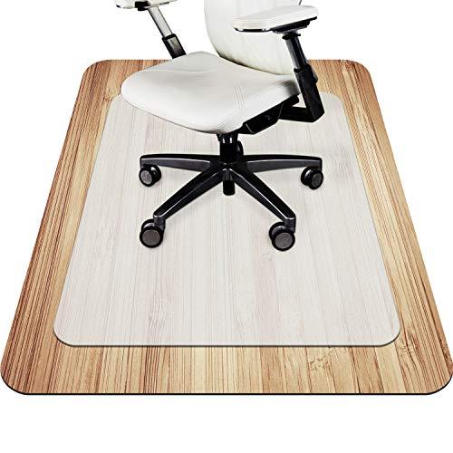VPCOK Office Chair Mat