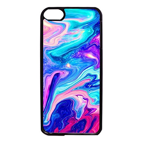 Price comparison product image Ipod Touch 6th Generation Protection Case Populardesign Phone Cover Marble Grain Cover Case Snap onIpod Touch 6th Generation