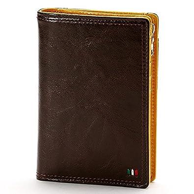 66099a37d5d9 ウルティマ トーキョー(ウォレット)(ultima TOKYO) ゼウス(2つ折りコンパクト財布)