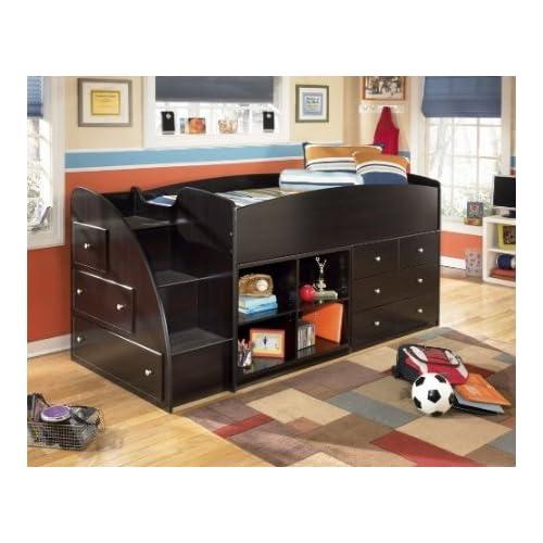 Ashley Furniture Bunk Beds Amazon Com